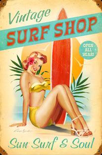 Organisation de l'été - Page 2 Surf-s10