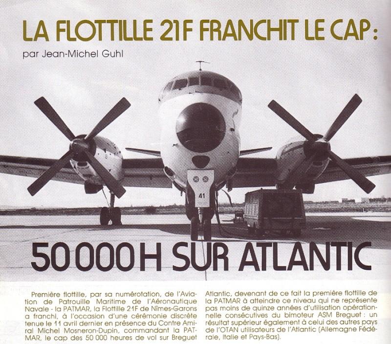 FLOTTILLE 21 F - Page 8 50k21f10