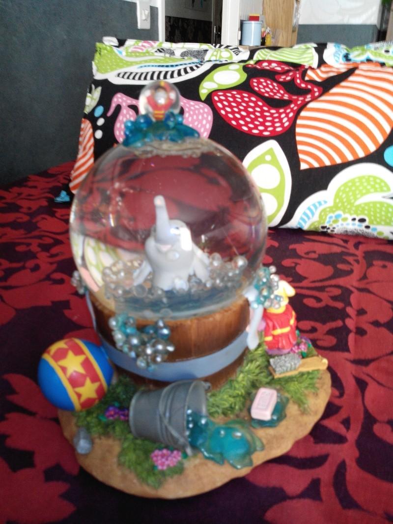 La ptite collection de Bibou et Maman Dumbo10