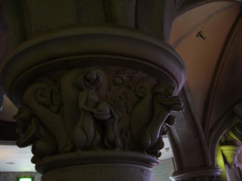 Cherche des photos récente de l'intérieur du Chateau P1060711