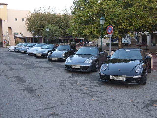Paradis Porsche 2014 - Page 4 Copie_11