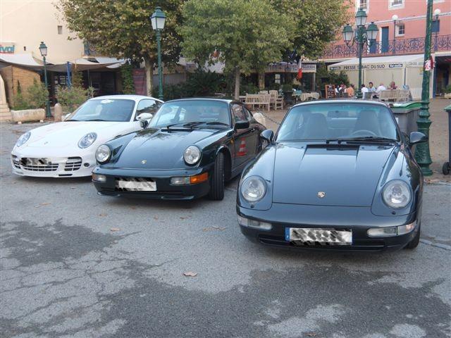 Paradis Porsche 2014 - Page 4 Copie_12