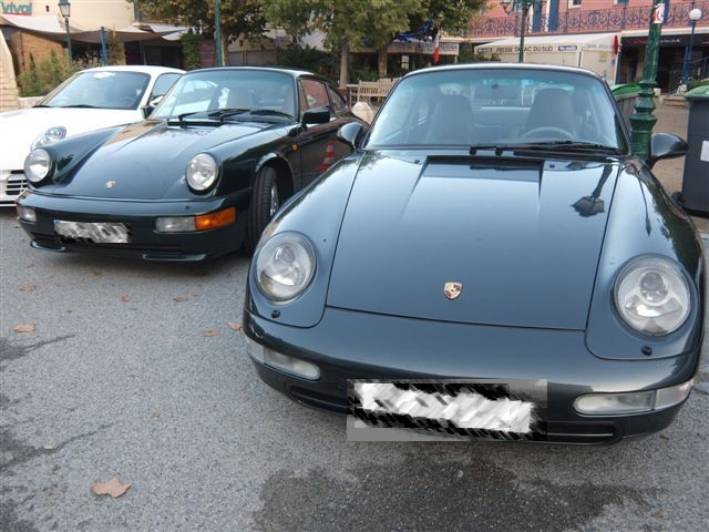 Paradis Porsche 2014 - Page 4 Dscf9712