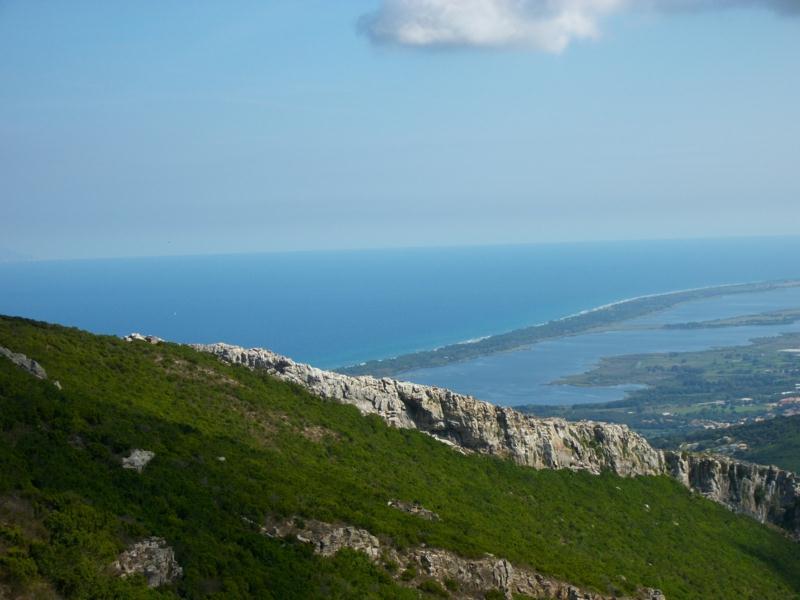 Col de Teghime - Haute Corse 12-de_10