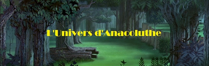 [Collection] L'univers d'Anacoluthe Bander10