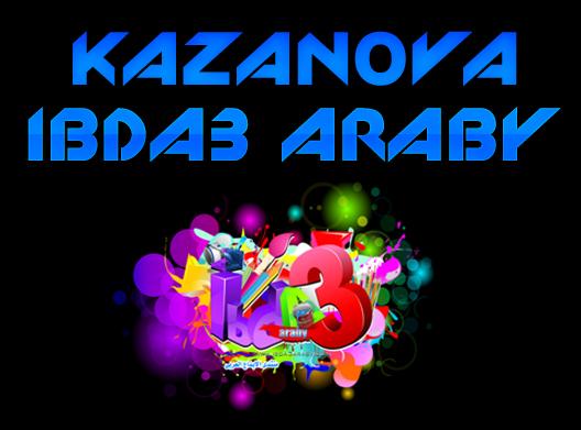 خط NEW_ZELEK الإنجليزي الإحترافي , من KAZANOVA Untitl10