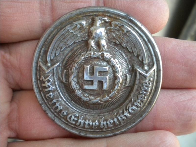 postez vos articles Waffen-SS 09710