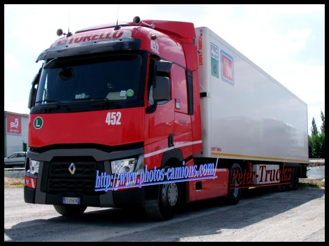 Torello Trasporti (Montoro Inferiore) - Page 3 02215