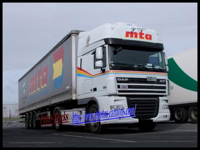 MTA (Messageries et Transports de l'Atlantique)(Couëron, 44) 02221