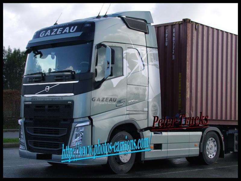 Gazeau (Chaudron en Mauges, 49) 02311
