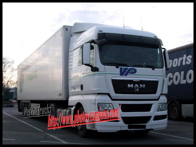 VP Transports (Torigni sur Vire, 50) - Page 3 02319