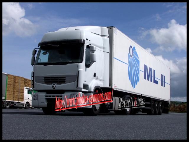 ML (Messagerie Laitière) (Vire, 50) 02416
