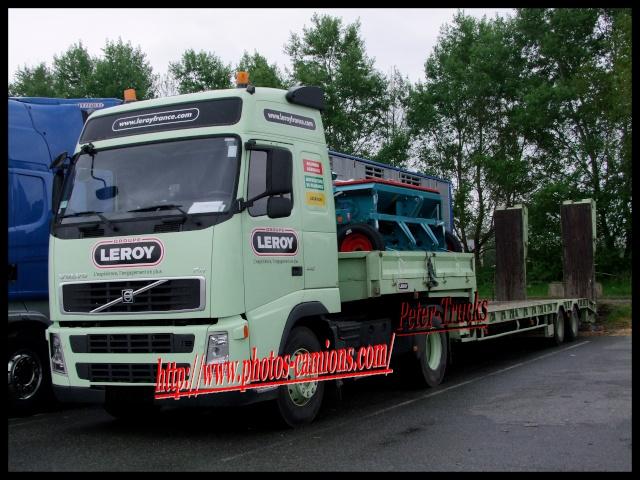 Leroy (Avranche, 50) 02420