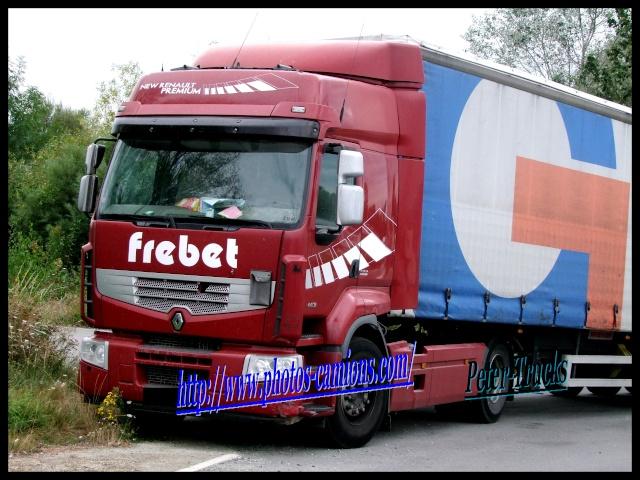 Nicolas Frebet (Chanu, 61) 02423