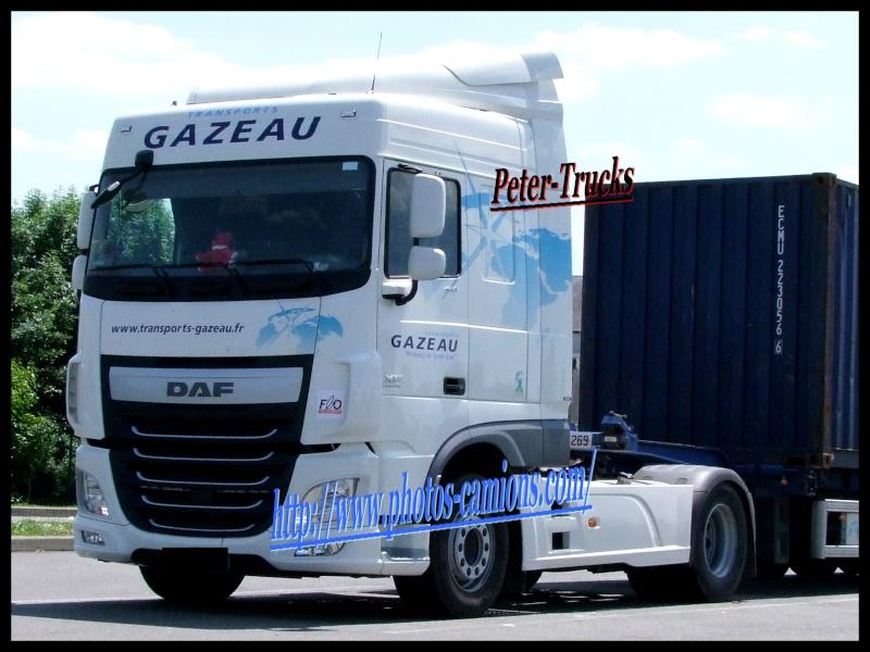 Gazeau (Chaudron en Mauges, 49) 02511