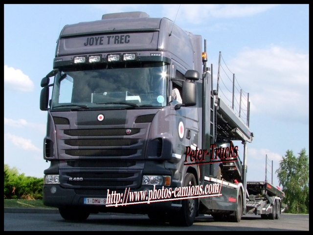 Joye T'rec (Roeselare) 02610