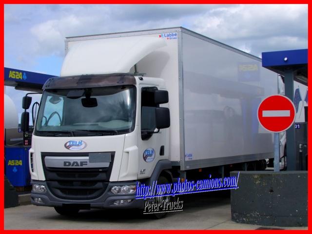 TELH (Transports Eonnet Le Havre) (le Havre) (76) 0426