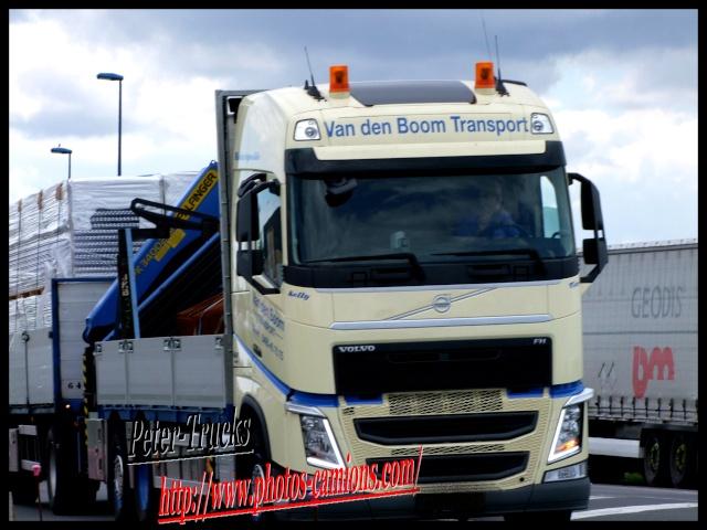 Van den Boom Transport  (Weert) 0512