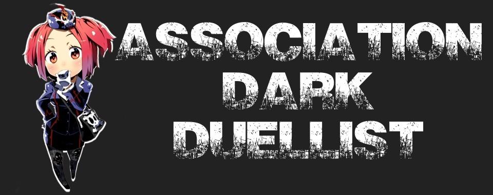 Dark Duellist