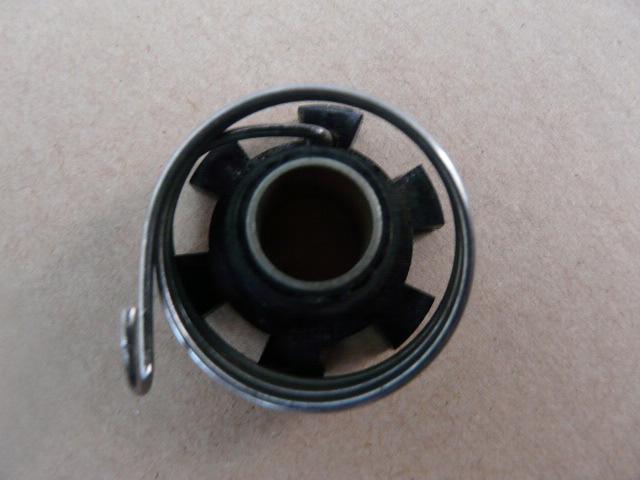 Problème ceinture à enrouleur P1100211