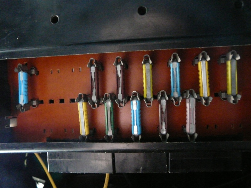 Recherche origine de ce montage  P1110213