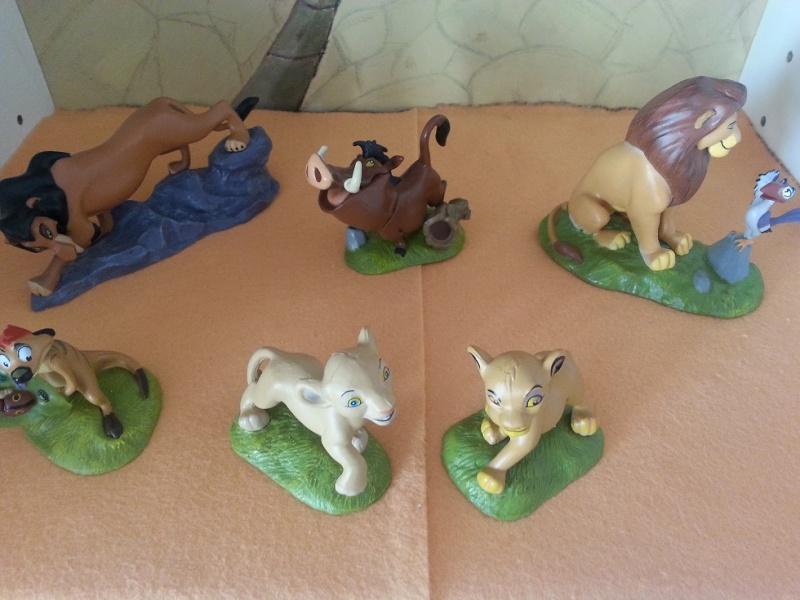 Les Sets de Figurines de Disney Store et Disney Parks - Page 5 20140811