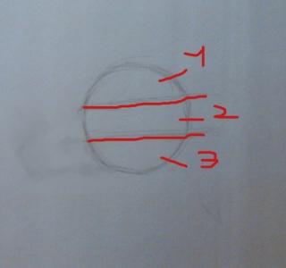 Les tutoriels à faire - Page 4 Img_l210