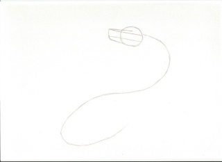 Drawzine n°5 : Les éléments [Création en cours] - Page 5 Scan0012