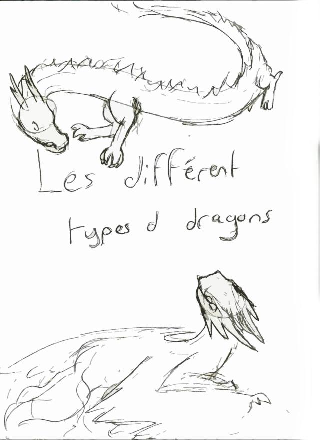 Drawzine n°5 : Les éléments [Création en cours] - Page 5 Scan0017