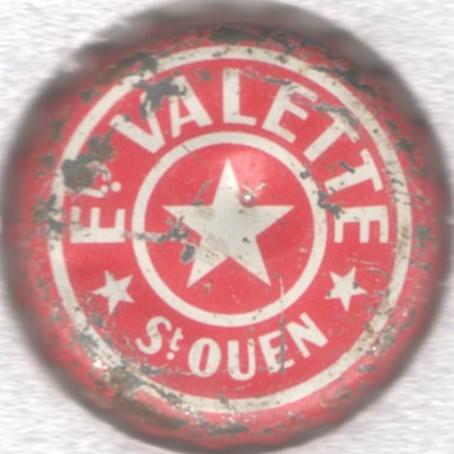Valette 7010