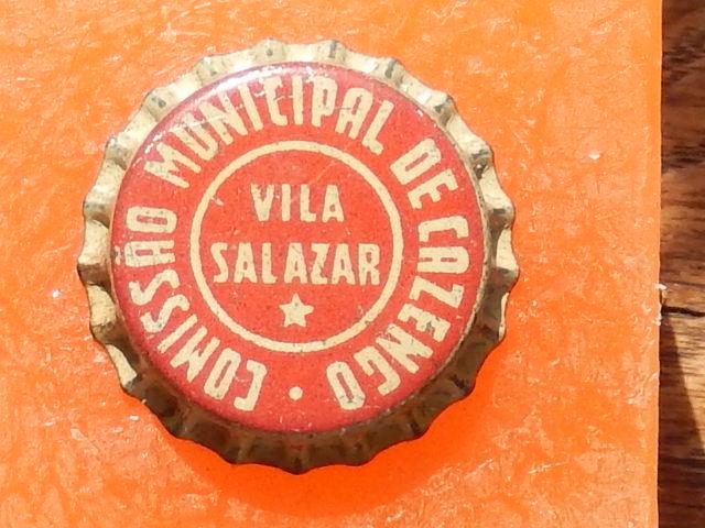 Vila Salazar ? Rscn2713
