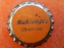 Mühringer gold Rscn1917