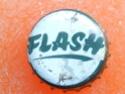 Flash - Brasserie Phénix Rscn2616