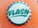 Flash - Brasserie Phénix Rscn2617