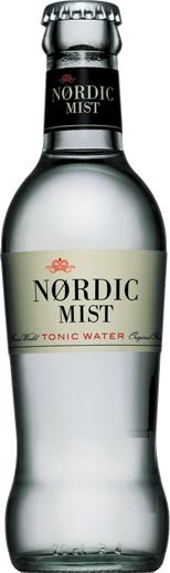 Nordic Mist agrumes Tonica10