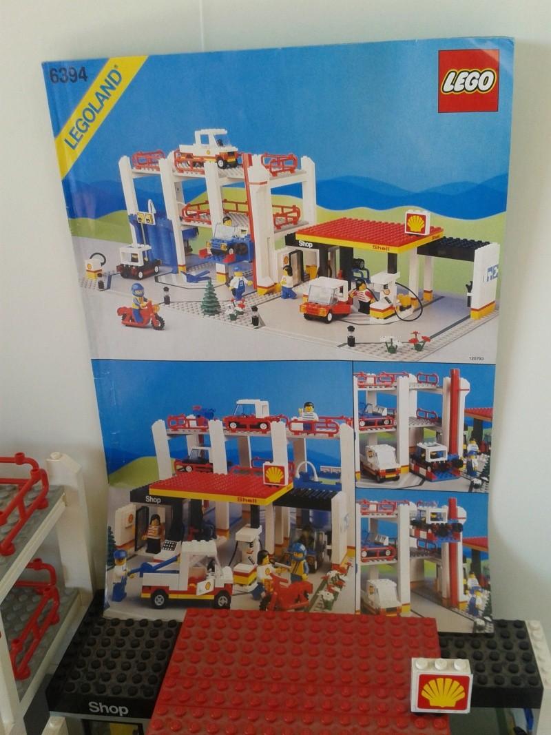 Lego city 2014-016