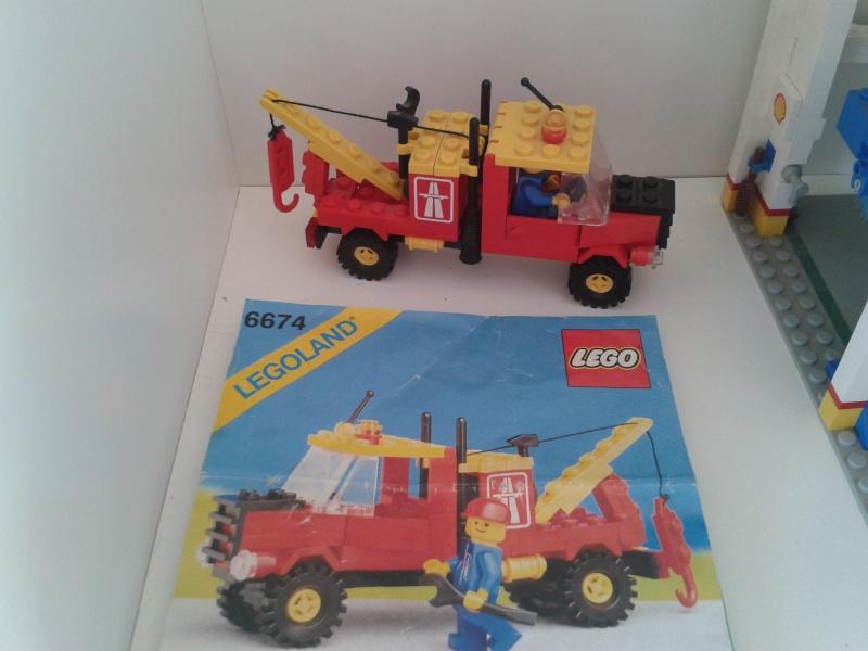 Lego city 2014-017
