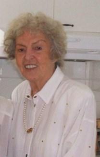Lavoie, Jeannine Côté 611d0b10