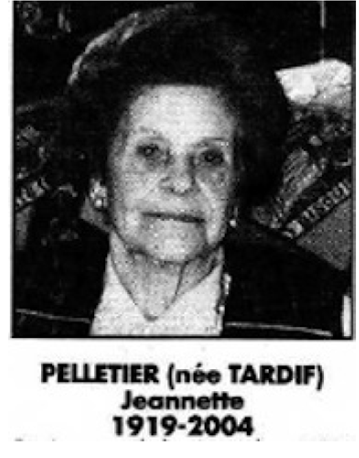 Tardif, Jeannette Dycys_10