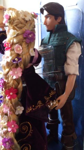 Disney Fairytale Designer Collection (depuis 2013) Dsc_1038