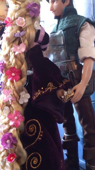 Disney Fairytale Designer Collection (depuis 2013) Dsc_1039