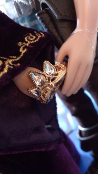Disney Fairytale Designer Collection (depuis 2013) Dsc_1041