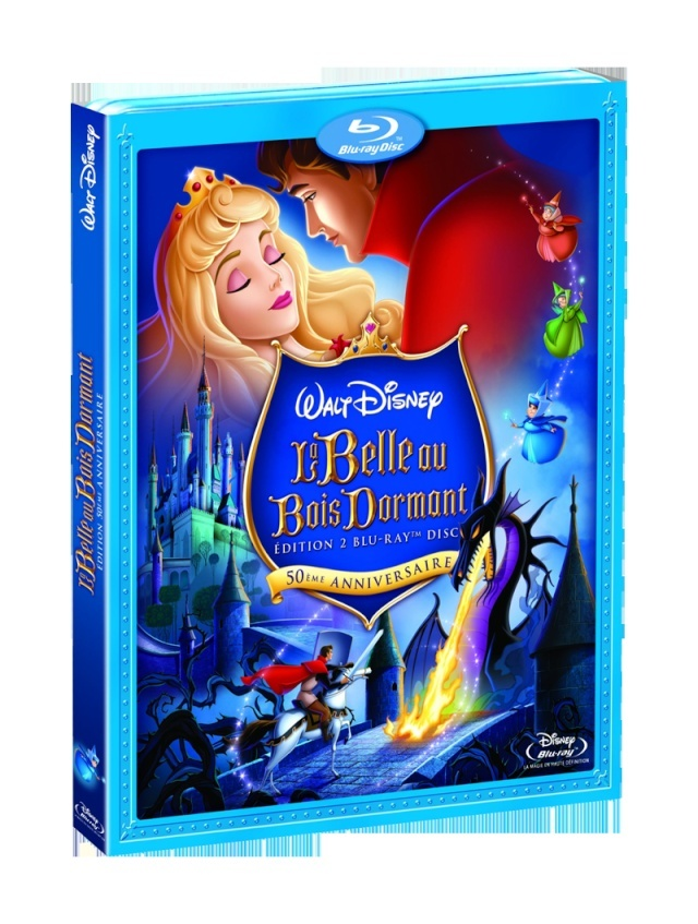 Les jaquettes DVD et Blu-ray des futurs Disney - Page 37 Origin10