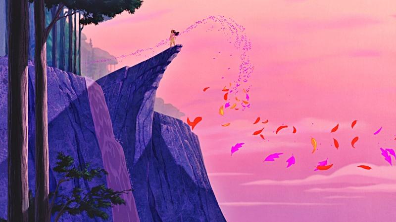 Disney Fairytale Designer Collection (depuis 2013) - Page 40 Pocaho12