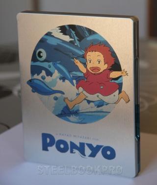 [BD + DVD] Maléfique (22 octobre 2014) Ponyo210