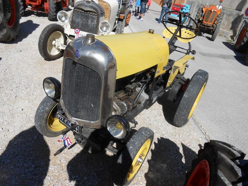 tracteurs agricoles artisanaux sur base CITROËN Dscn0427