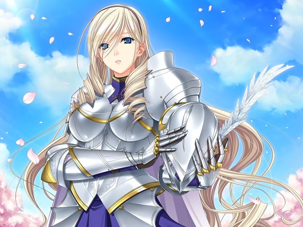 Grail & Céleste [Waffe & Meisterin] Celia_10
