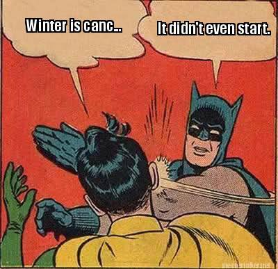 Wx Banter Thread 1.0 - Page 4 10363510