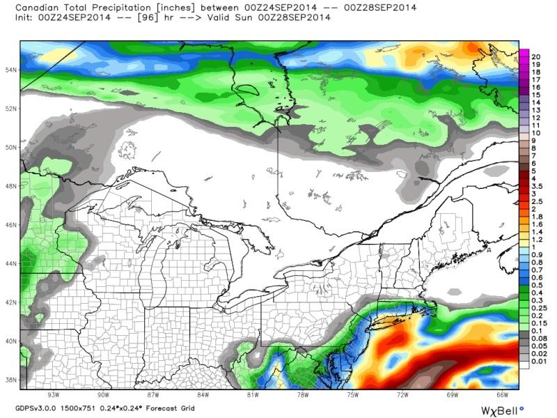 Coastal Storm 9/25/14 Cmc_0011