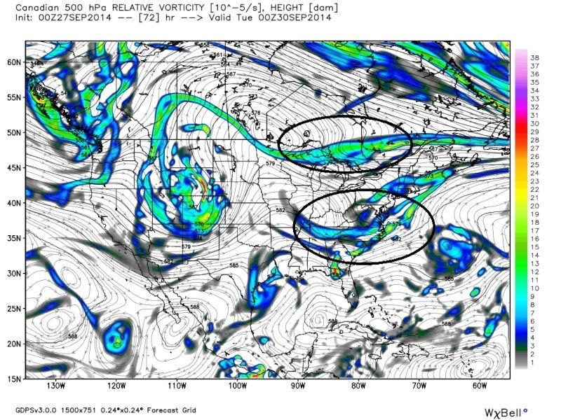 October 1st-3rd Potential Coastal Cmc_0012